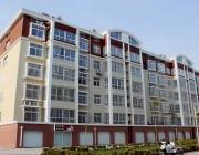 住房城乡建设部关于发布标准《装配式建筑评价标准》的公告